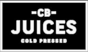 CB Juices