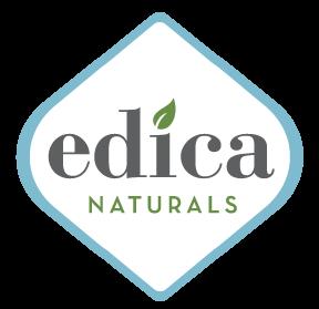 Edica Naturals