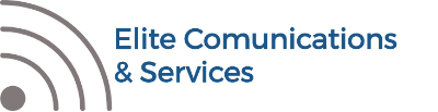Elite Communications and Services