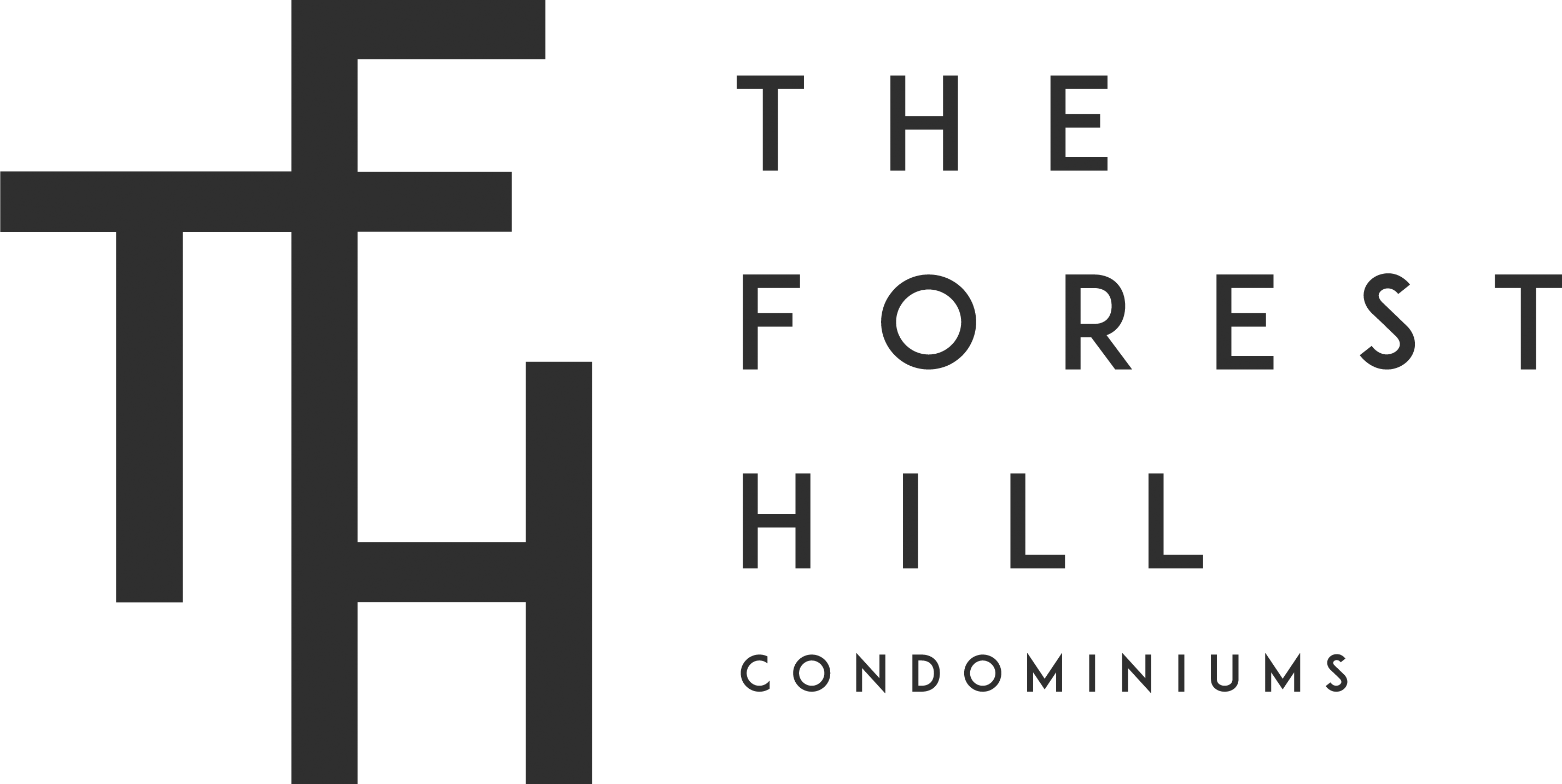 The Forest Hill Condominiums