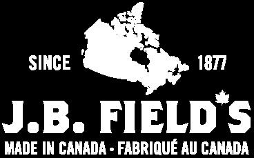 JBFields