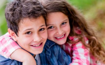 Divorce and Child Tax Benefits