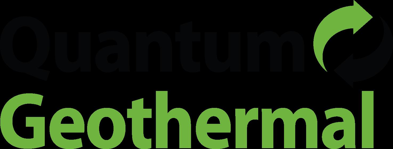 Quantum Geothermal